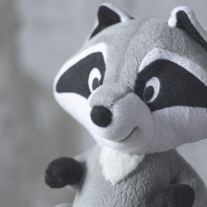 .NET mascot
